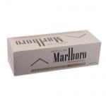 Gilzy Marlboro Gold 200 szt 90752