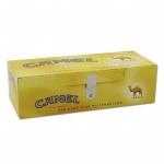 Gilzy Camel 200 szt 90822