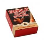 Granulat do suchego palenia 40g 794