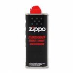 Benzyna Zippo 125 ml 83005