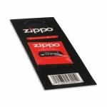 Zippo knoty 1szt 90525