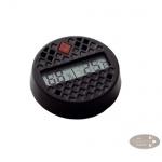 Higrometr elektroniczny Xikar 75404 C