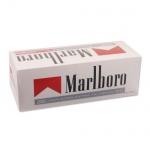 Gilzy Marlboro red 250 szt 90292