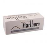 Gilzy Marlboro gold 250 szt 90302