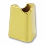 Wygaszacz  złoty trójkąt 23964