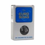 Filtry Euro Shag 924