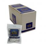 Filtry Euro Shag 8mm  100 szt      92152