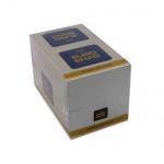 Filtry Euro Shag 6mm 100 szt    92162