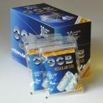 Filtry OCB 91692