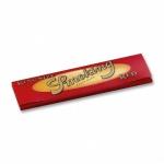Bibułka Smoking King Size Red 90012