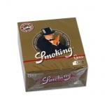 Bibułka Smoking King Size Slim  90052