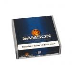 Bibułka Samson 72031