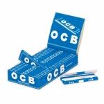 Bibułka OCB 71091