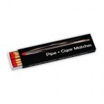 Zapałki fajkowo-cygarowe 78717