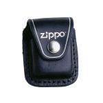 Etui do zapalniczki Zippo z klipsem do mocowania 79045 N