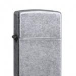 Zapalniczka Zippo Antique Silver 40035 C