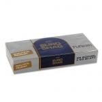 Bibułki papierosowe Euro Shag 25 szt. 92102