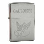 Zapalniczka Zippo Gauloises Helm 68215 N