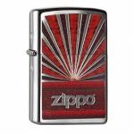 Zapalniczka Zippo Rays 95395 N