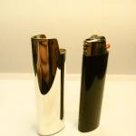 Wkład na zapalniczkę BIC Maxi 35005