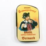 Brasil Doppelt-Fermentiert Schmalzlerfranzl 83930