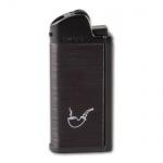 Zapalniczka fajkowa ( kamieniowa )  Imco Chic 85050 N