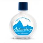 Schneeberg Weiss Snuff 10g 20852