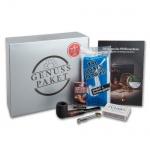 Zestaw dla początkującego fajczarza Genusspaket 87347