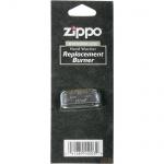 Żarnik katalityczny do ogrzewacza Zippo 56315 N