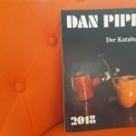Katalog Dan Pipe 2019