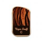 Tabaka Bernard Tiger Snuff ` C` Cherry 10g 91026