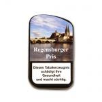 Tabaka Bernard Regensburger Pris 10g  91019