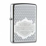 Zapalniczka Zippo Harley Davidson 84722