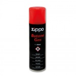 Gaz Zippo butan 250 ml 97732