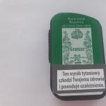 Tabaka Bernard Kownoer 10 g 91886