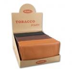 Saszetka na tytoń i bibułki 88233